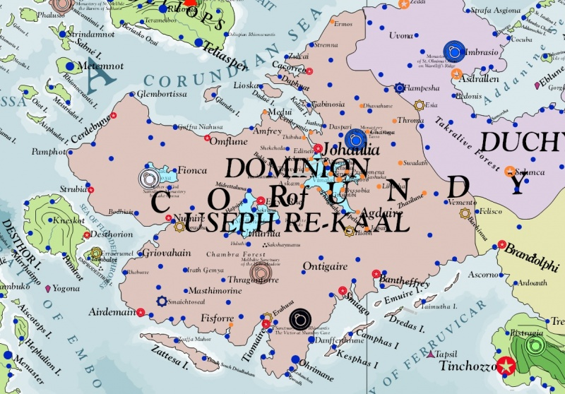 File:Map DominionofUseph-Re-Kaal.jpg